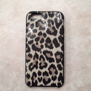 6/6s phone case